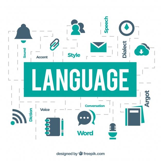 jasa translate, jasa penerjemah, jasa translator, translate abstrak, translate jurnal, jasa translate jurnal, jasa translate abstrak, penerjemah abstrak, jasa translate surabaya, jasa penerjemah malang, jasa penerjemah tersumpah, jasa translate tersumpah, translate inggris, translate arab, jasa translate mandarin, penerjemah jurnal, penerjemah tersumpah, penerjemah malang, jasa translate malang, jasa translate aceh, jasa terjemah, jasa translate jakarta, mengapa pendidikan penting