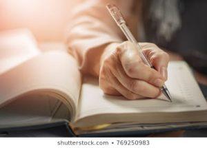 jasa translate jurnal, translate abstrak, jurnal internasional, penerjemah bahasa, jasa translate dokumen penting, translate artikel, jasa translate malang, jasa translate jakarta, jasa translate surabaya